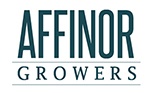 Affinor Growers